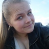 Юлия, 23, г.Выльгорт