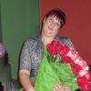 Олеся, 41, г.Оричи