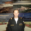 Владислав, 37, г.Североморск