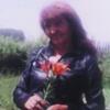 елена, 54, г.Заринск