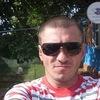 Саша, 20, г.Ростов-на-Дону