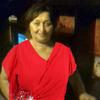 Галина, 65, г.Новосибирск