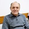 Рустем, 58, г.Бавлы
