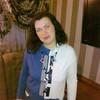 Галина, 44, г.Северодвинск