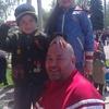 Наиль, 44, г.Буинск