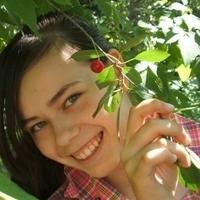 Jewel_Sam, 28 лет, Весы, Самара