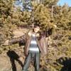 денис, 34, г.Улан-Удэ