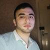 Джасур, 30, г.Химки