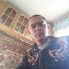 Максим, 24, г.Терновка