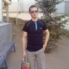 Артем, 28, г.Белебей