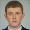 Александр, 33, г.Батайск