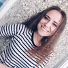 Ксения, 20, г.Екатеринбург