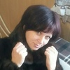 Надежда, 32, г.Улан-Удэ