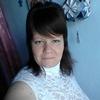 Ольга, 31, г.Выселки