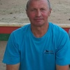 Алекс, 30, г.Ижевск