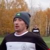 Дмитрий, 37, г.Городец