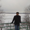 Марат, 50, г.Самара