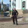 Юрий, 42, г.Углич
