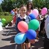 Ангелина Чумачкова, 16, г.Кромы