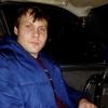 владимир, 26, г.Ленинградская