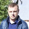 Евгений Русских, 32, г.Заринск