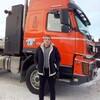Иван, 30, г.Сусуман