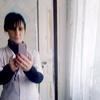 Инна, 40, г.Джанкой