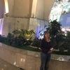 Людмила, 28, г.Озеры