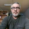 Расул, 54, г.Вологда