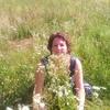 Светлана, 38, г.Десногорск
