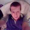 Серёжа, 28, г.Каменск-Уральский