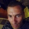 mihail, 38, г.Георгиевск