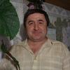халил такиев, 51, г.Первоуральск
