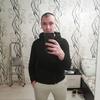 Валёк, 30, г.Нахабино