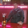 виталя, 29, г.Улан-Удэ