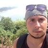 Константин, 32, г.Иркутск