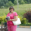 Светлана, 49, г.Ворсма
