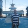 Анатолий, 48, г.Губаха