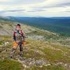 Светлана, 55, г.Североуральск