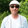 Ильдар, 44, г.Черемшан