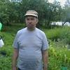 Евгений, 56, г.Спирово