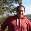 Олег, 36, г.Тула