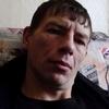 алексей васин, 39, г.Сызрань