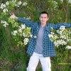 тимур, 31, г.Неман