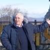 Александр, 59, г.Надвоицы