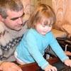 Владимир, 42, г.Гурьевск