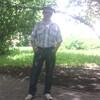 Артем, 32, г.Кедровый