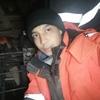 Азамат, 26, г.Кумертау