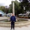 александр, 56, г.Павловская