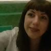 Анна, 30, г.Михайловка